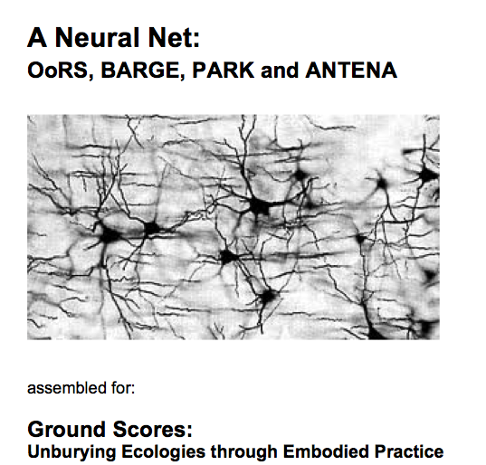 A Neural Net Cover Image
